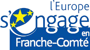 l'europe_s_engage